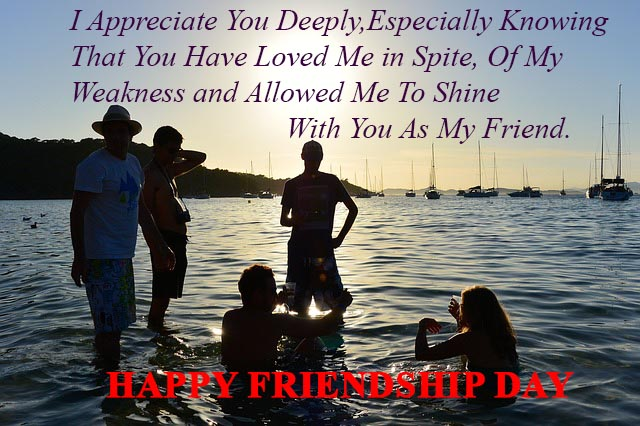 Friendship-Day-2016-Messages-Sms-Shayari-for-Girlfriend-Boyfriend-Lovers-Couples