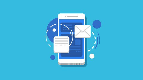 Advanced Android: Create a Real-REST API Client Application [Free Online Course] - TechCracked