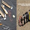 Kabid Humas Polda Sulsel, Pastikan Benda Mencurigakan di Barru BUKAN BOM Tetapi Dirakit Mirip Bom