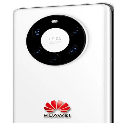 رسميا هذه هي تكلفة إصلاح هواتف هواوي سلسلة Huawei Mate 40