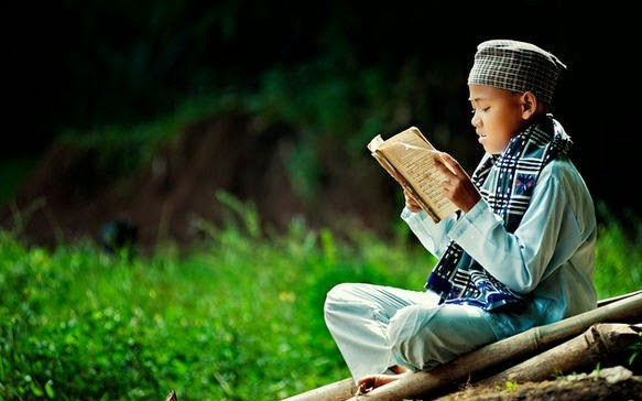 Assalamu Alaik Zainal Anbiya - Lirik dan Terjemah Indonesia