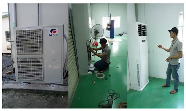 máy-lạnh-tủ-đứng-gree-1-chiều - Thi công Máy Lạnh Tủ Đứng Gree bảo hành theo tiêu chuẩn của nhà sản xuất M%25C3%25A1y%2Bl%25E1%25BA%25A1nh%2Bt%25E1%25BB%25A7%2B%25C4%2591%25E1%25BB%25A9ng%2BGREE%2Bgi%25C3%25A1%2Bs%25E1%25BB%2589%2Br%25E1%25BA%25BB%2Bnh%25E1%25BA%25A5t