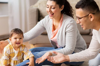 https://www.alodokter.com/wp-content/uploads/2018/04/Ini-Perubahan-yang-Dapat-Dialami-Suami-Istri-Setelah-Memiliki-Anak.jpg