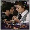 Tujh Par Mar Mitti Novel Free Pdf By Iqra Habib