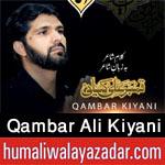 https://www.humaliwalayazadar.com/2015/04/qambar-ali-kiyani-nohay-2011-to-2016.html