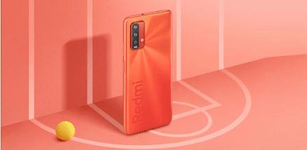 شاومي ريدمي 9 بور Xiaomi Redmi 9 Power  مواصفات شاومي Xiaomi Redmi 9 Power، سعر موبايل/هاتف/جوال/تليفون شاومي Xiaomi Redmi 9 Power ، الامكانيات/الشاشه/الكاميرات/البطاريه شاومي Xiaomi Redmi 9 Power