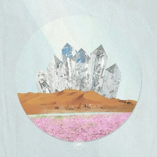 AmPm feat. Miyuna – Prism Cover