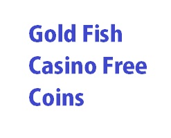 gold fish casino free coins.gold fish casino slots.gold fish casino free coins for mobile.gold fish casino unlimited coins