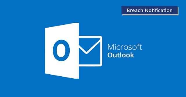 Hacker Berkompromi dengan Agen Dukungan Microsoft untuk Mengakses Akun Email Outlook