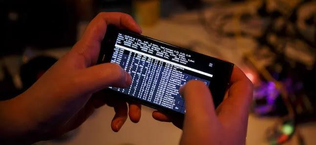 L'inchiesta sugli smartphone di giornalisti e attivisti spiati dai governi