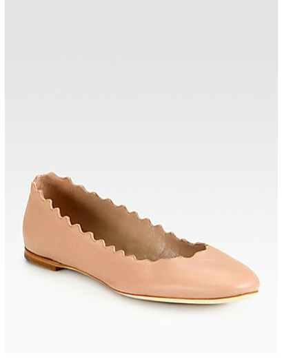 6d1c0cef5249 Typical Domestic Babe  Fun Flats for Spring   Summer