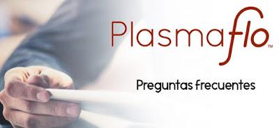 http://ceruleinternacional.blogspot.com/p/faq-plasmaflo.html