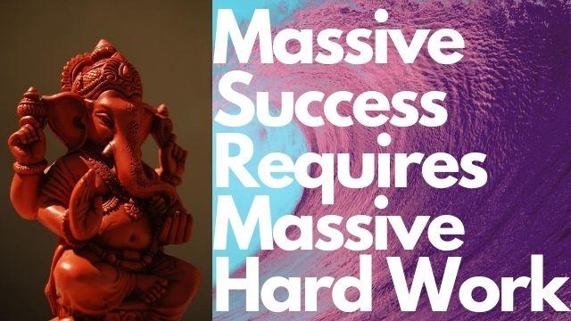 Best-Inspirational-Ganesha-Status