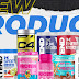 Where Can We Buy Affordable Workout Supplements? Stores, Contacts and Details!