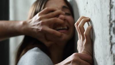 فشل في اغتصاب شقيقته فقتلها.. النيابة تأمر بحبس بائع خضار في سوهاج