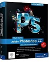 Adobe Photoshop CC 2019 Crack + Torrent Full Version Free Download