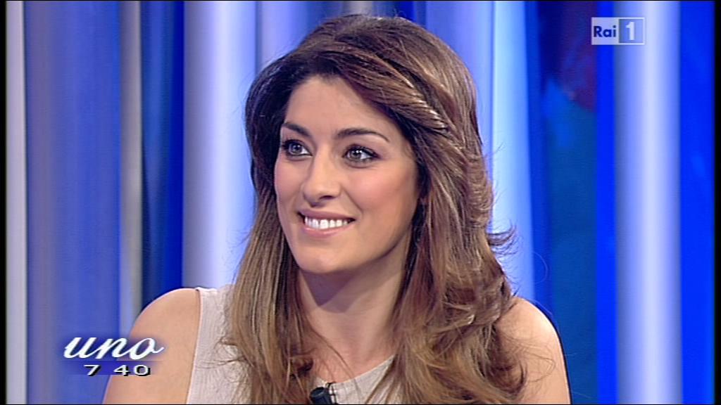 eurotic tv kleopatra brona clio naked