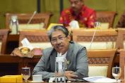 Pertamina Rugi, Anggota DPR Pertanyakan Peran Komisaris Utama