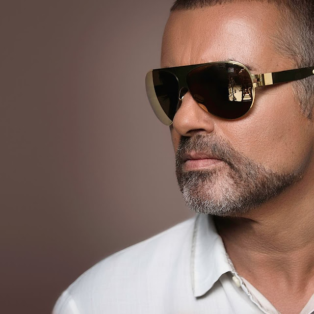 George Michael age at death, birthday, died, kids, biography, date of birth, born, nationality,   songs, faith, latest news, older, music, live, new album, wham, patience, videos, albums, cd, pictures, photo, 2016, now, tour, concert, autobiography, story, last performance, band, duo, sings