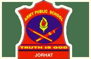 Army-Public-School-Jorhat