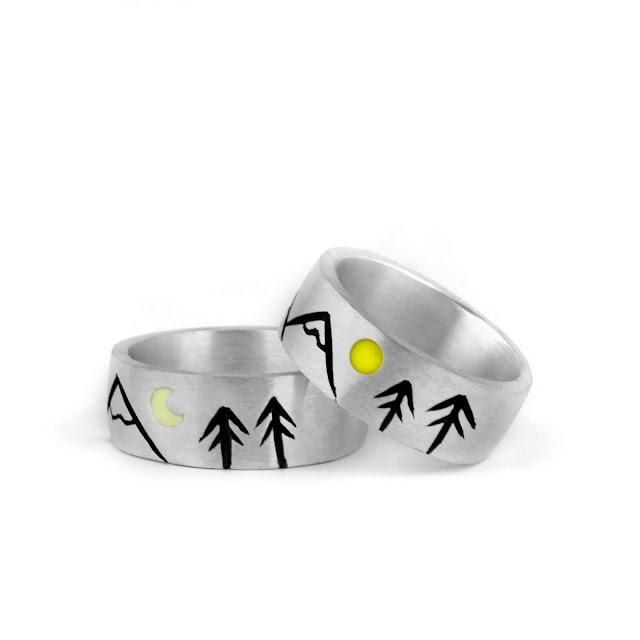 alianzas-montaña-sol-luna