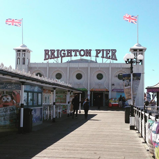 http://livintherealworld.blogspot.co.uk/2016/04/a-bright-day-in-brighton.html#more