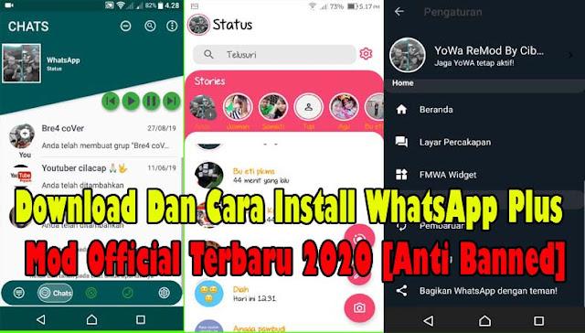 whatsapp plus apk,whatsapp plus,whatsapp mod 2020,whatsapp plus versi 9.90,yo wa apk,whatsapp plus versi terbaru,whatsapp plus 2020,whatsapp plus versi baru,whatsapp plus official,