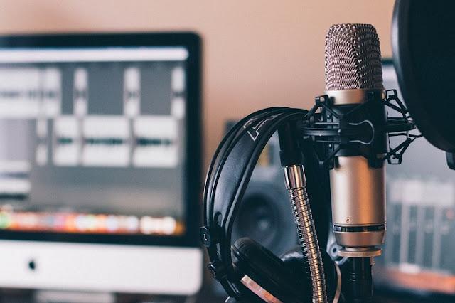 Les FL Studio Kursus FL Studio Belajar FL Studio Kursus Mixing Mastering