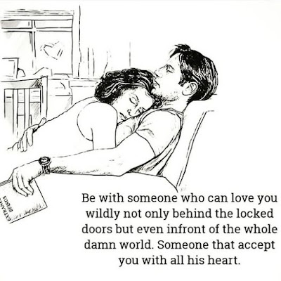 Best Relationship Sayings for Man and Woman