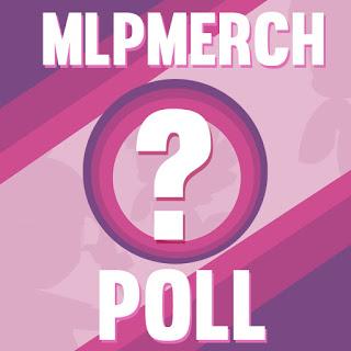 MLP Merch Poll #153