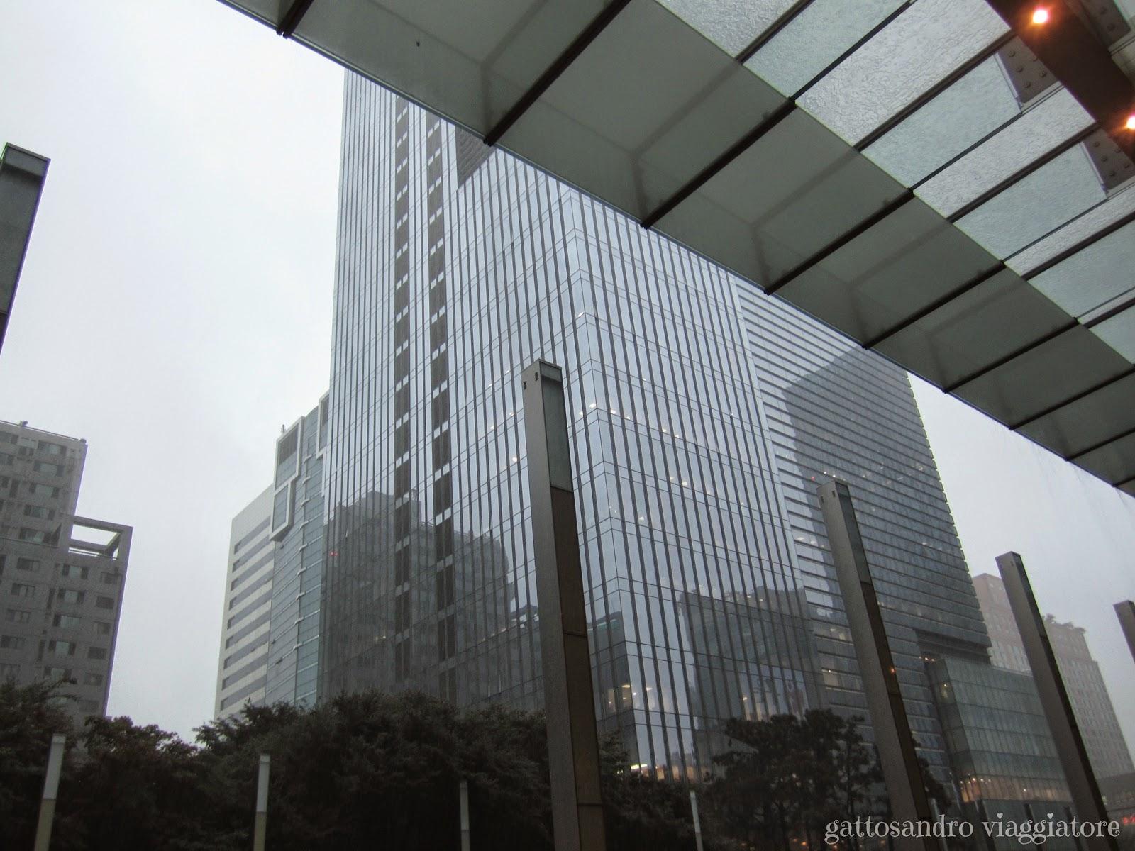 Expat incontri Taipei coppie incontri recensioni del sito