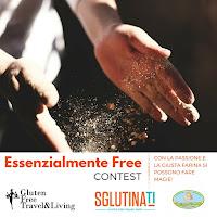http://www.glutenfreetravelandliving.it/essenzialmente-free-il-nuovo-contest-da-non-perdere/
