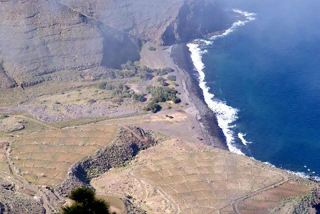 Mi Gran Canaria: RISCO, EL (AGAETE) | 640 x 428 jpeg 103kB