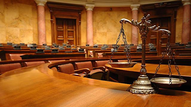 APC lawmaker denies renouncing Nigerian citizenship at Tribunal