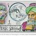 Um filósofo Muçulmano formulou a Teoria da Evolução mil anos antes de Darwin?