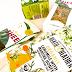 The Perks Of Drinking Organic Tea