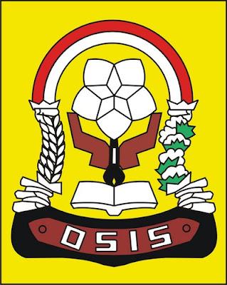 Lambang OSIS SMP