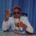 Erigga ft. Yung6ix & Sami – More Cash Out | Watch Video