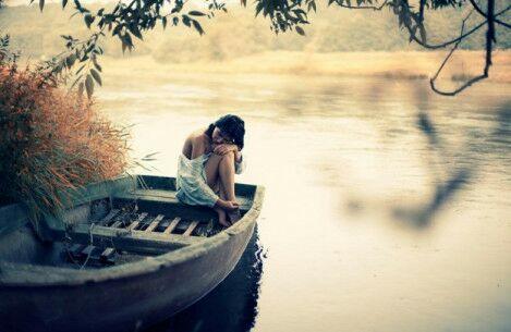 दर्द भरी शायरी -Dard bhari Shayari - Love Shayari