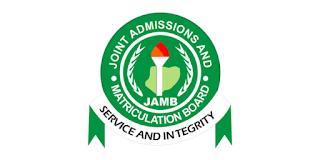 Jamb 2019/2020