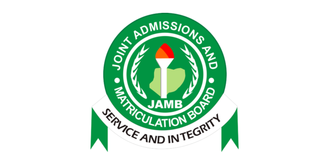Detailed Steps On How To Print Your JAMB UTME Result Slip