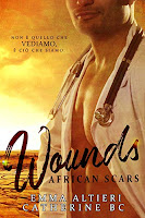 http://lacasadeilibridisara.blogspot.com/2019/06/cover-reveal-wounds-african-scars-di.html