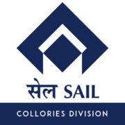 SAIL Collieries Division Jobs 2019: Apply Online for 72 Overman, Mining Sirdar & Surveyor Posts