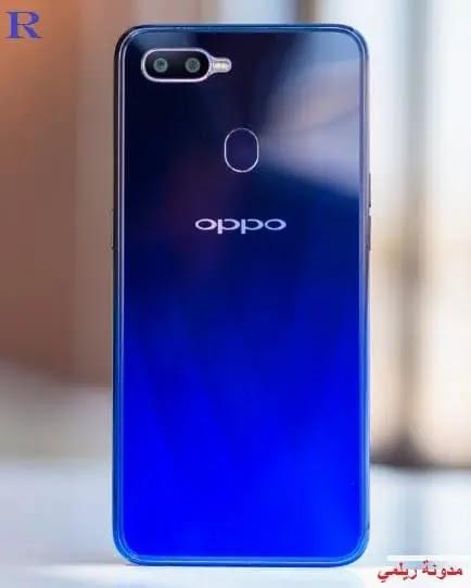 سعر ومواصفات Oppo F9 اوبو اف 9-مميزات وعيوب اوبو F9