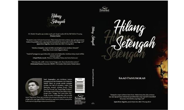 saad-pamungkas-bambang-pamungkas-ge-pamungkas-jurus-jurus-ippho-santoso-Chappy-Hakim-penulis-best-seller-anak-hebat-indonesia-gramedia