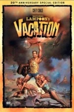 Watch National Lampoon's Vacation (1983) Megavideo Movie Online