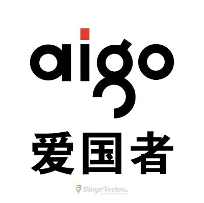 aigo Logo Vector