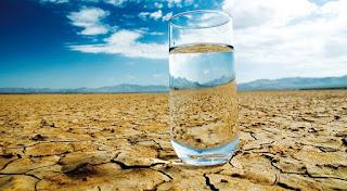 10 Tanda Jika Seseorang Mengalami Dehidrasi