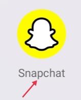 Snapchat Par Account Kaise Banaye