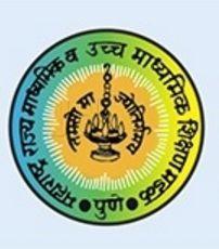 MH State Board Clerk Bharti 2019